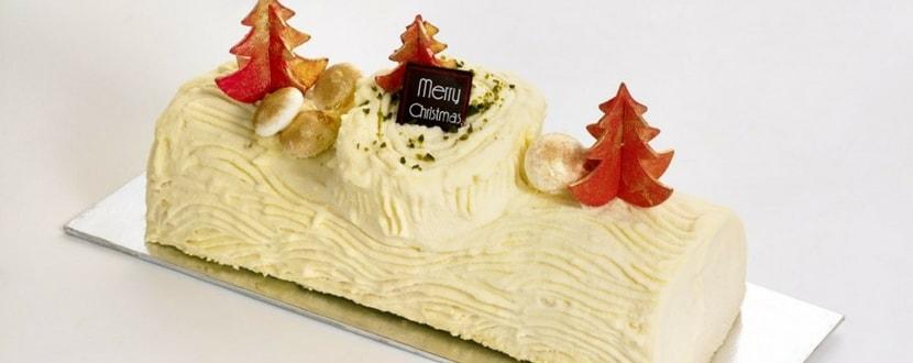 delifrance-red-velvet-log-cake