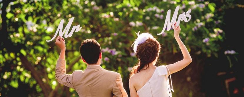 endowment-plan-for-wedding-2