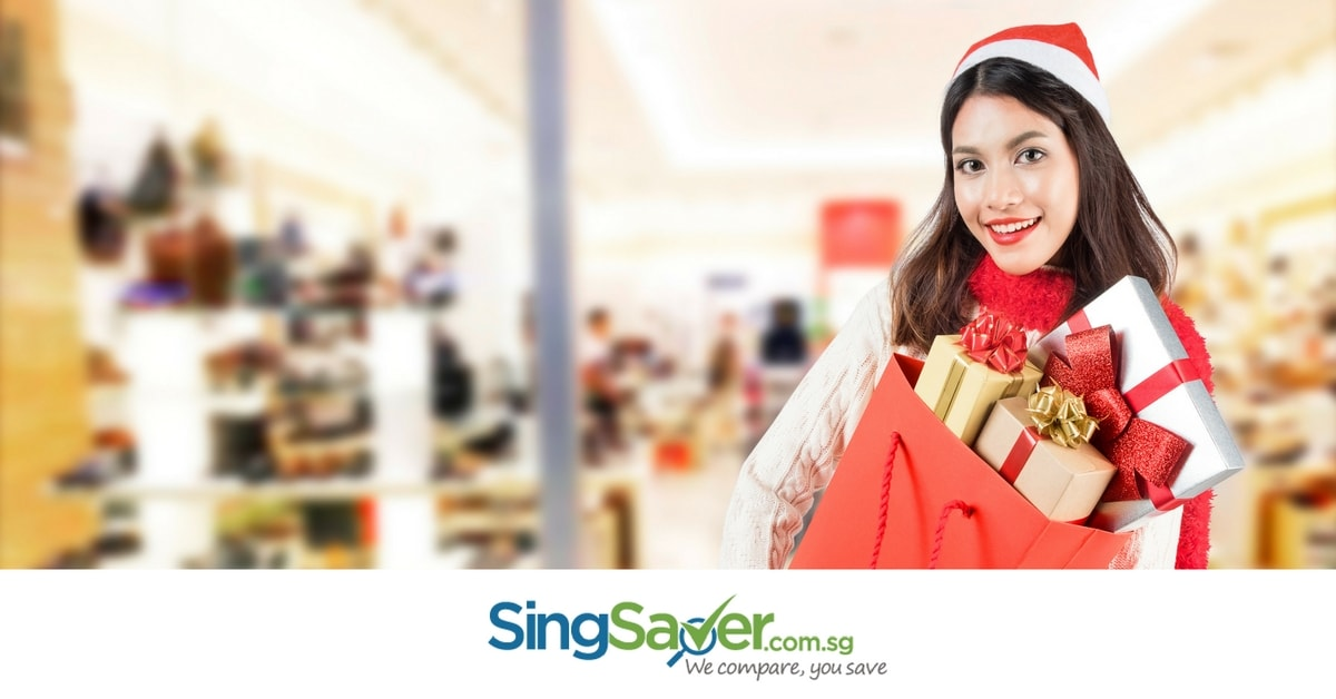 christmas-sales-in-singapore