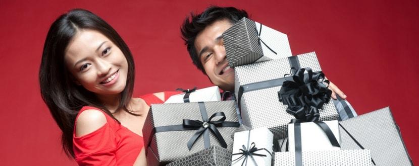 gift-for-boyfriend