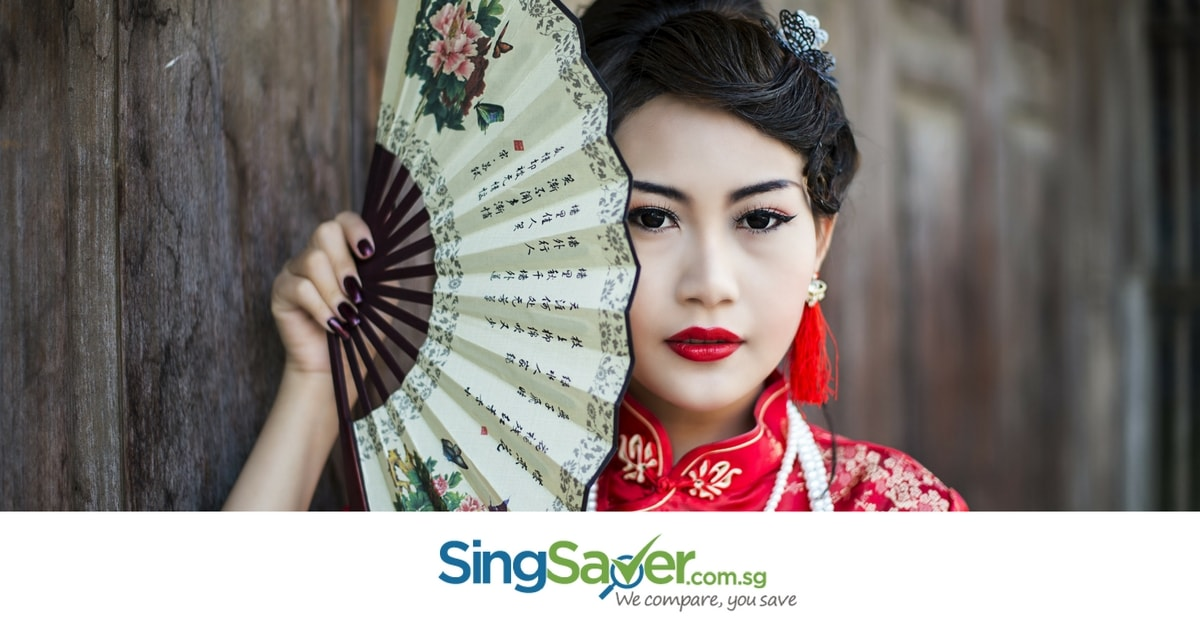 chinese-new-year-dresses-in-singapore-2017