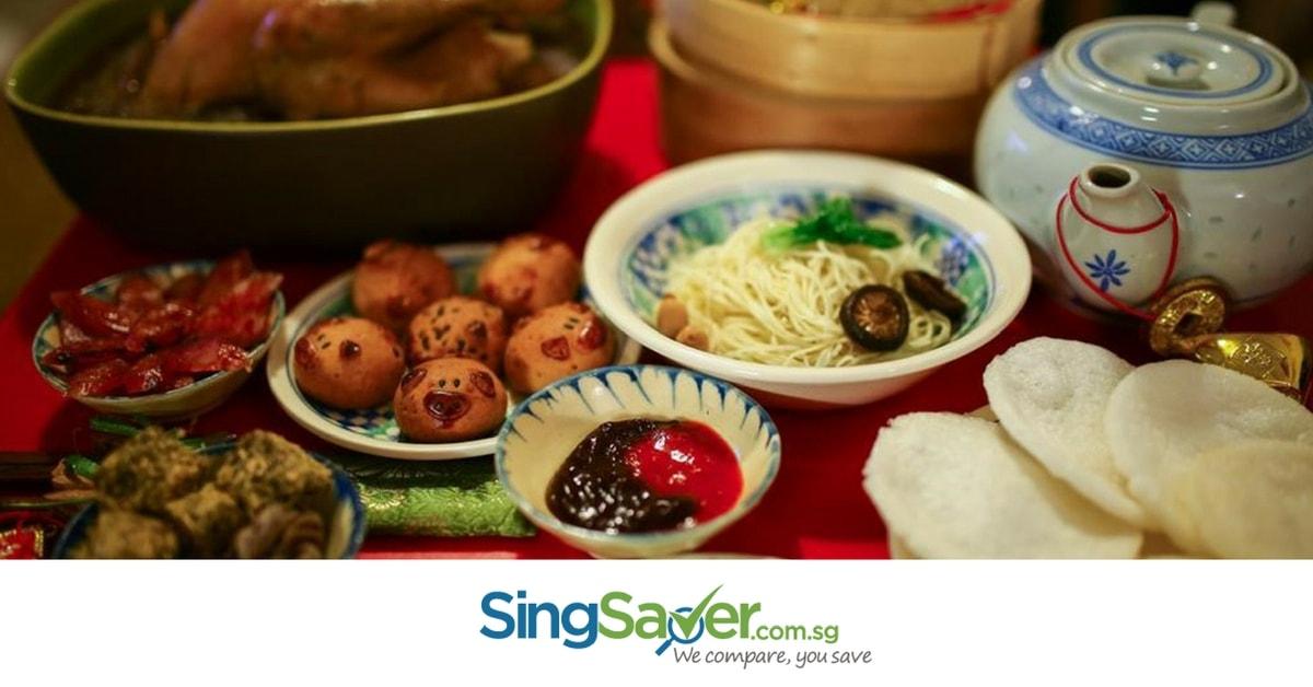 reunion-dinner-deals-in-singapore-2017