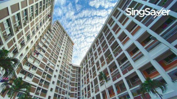 How Do HDB Home Loans Work?