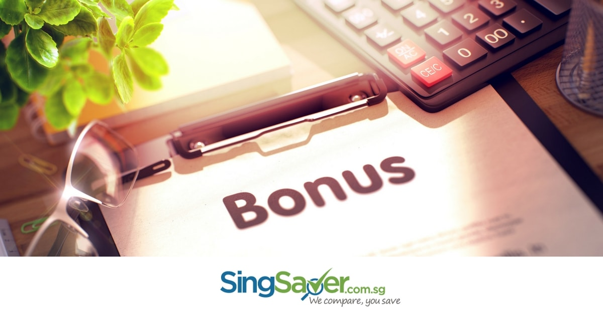 what-to-do-with-year-end-bonus