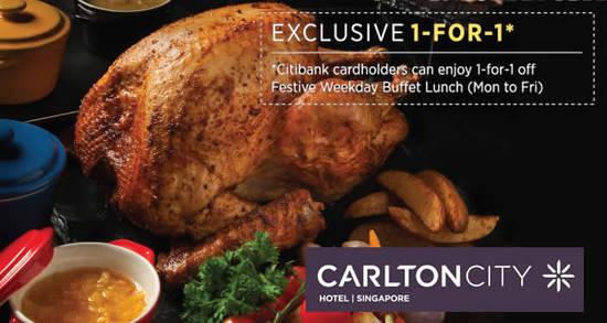 carlton-hotel-1-for1