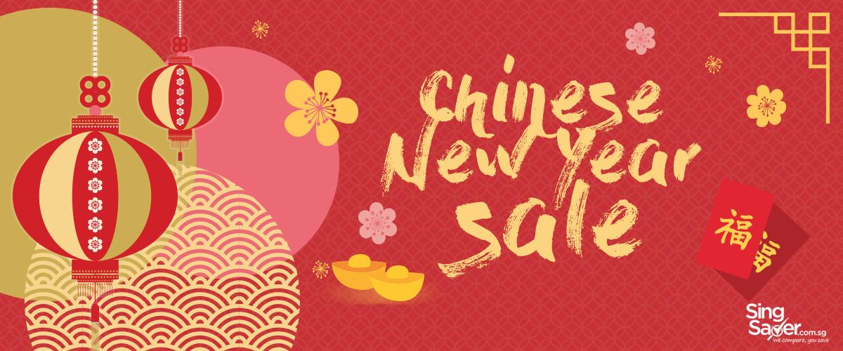 cny-banner-singsaver
