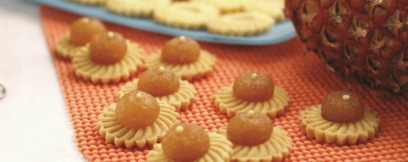 pineapple-tarts