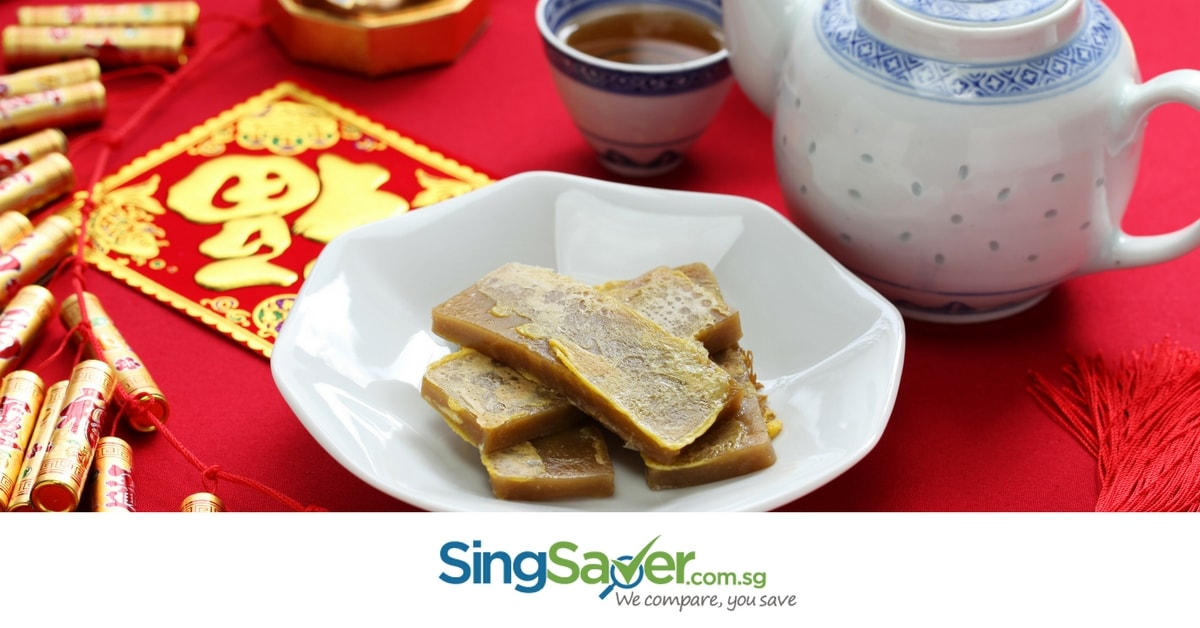 credit-card-promotions-for-chinese-new-year-snacks