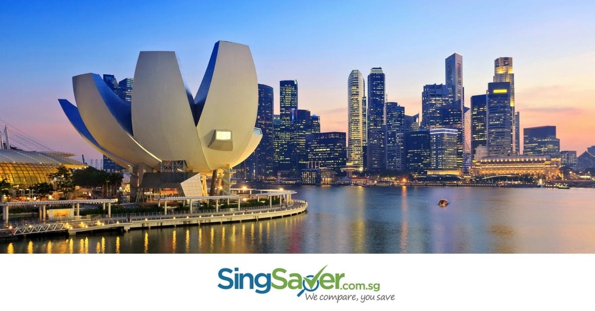 singapore-international-personal-banking