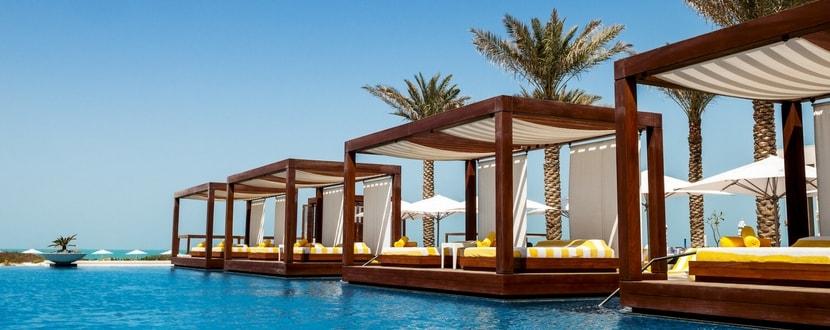 tropical-resort