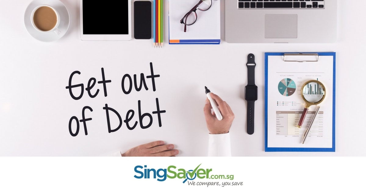 debt-consolidation-in-singapore