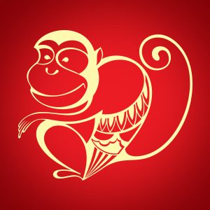 chinese-horoscope-monkey