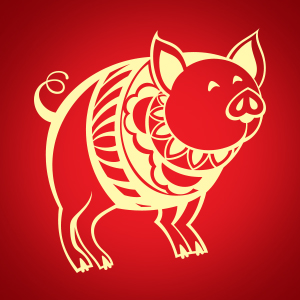 chinese-horoscope-pig