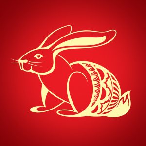chinese-horoscope-rabbit