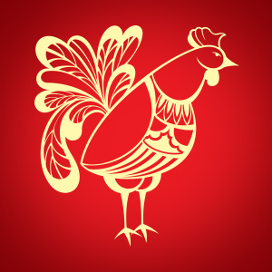 chinese-horoscope-rooster