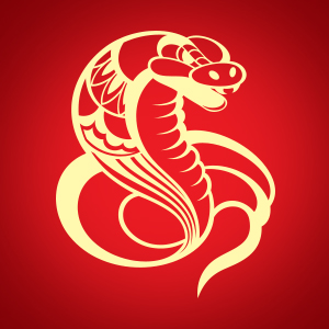 chinese-horoscope-snake