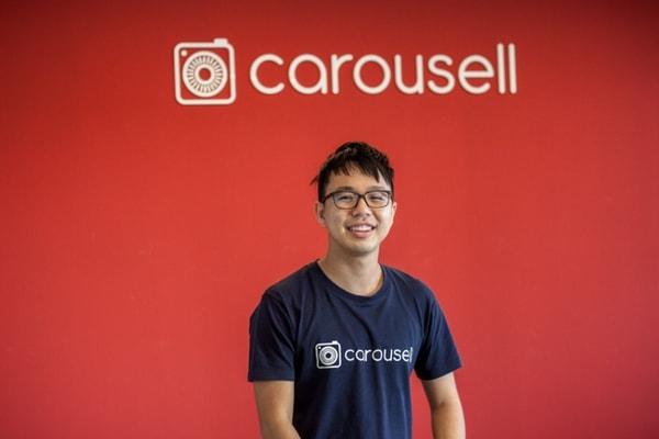 carousell-cofounder-marcus-tan
