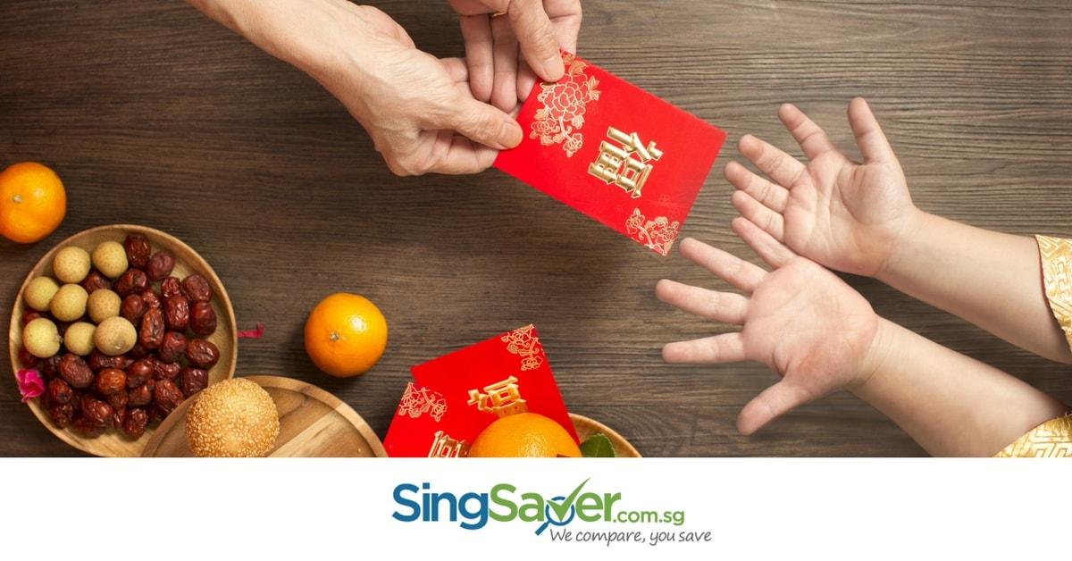 ways-to-spend-ang-bao