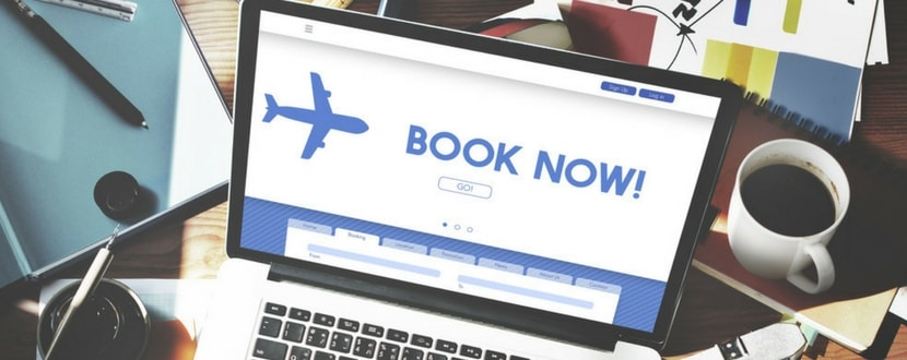 booking-trip
