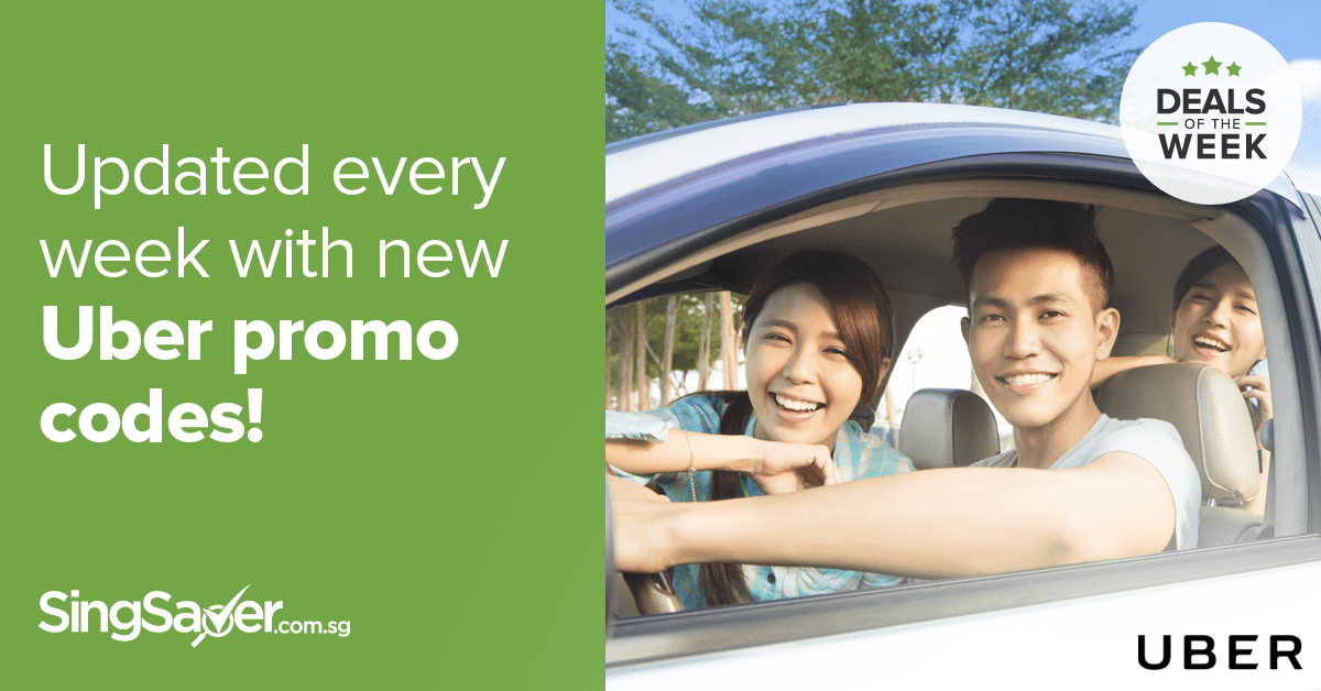 uber-promotions-in-singapore