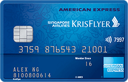 card-krisflyer-blue