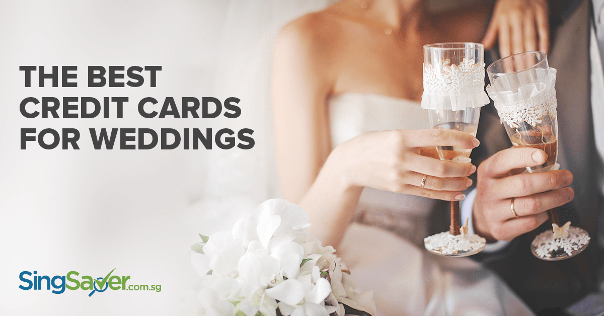 credit-card-wedding-promotions-singapore