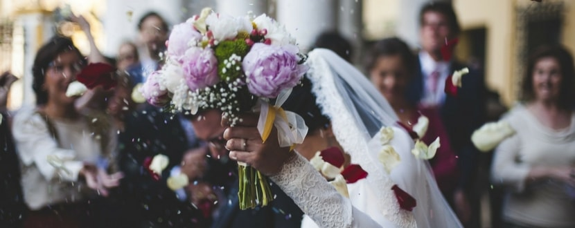 wedding-in-singapore