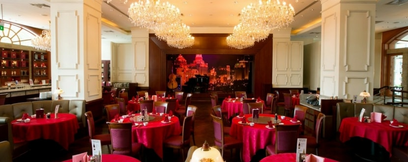 grand-shanghai-restaurant-wedding-banquet