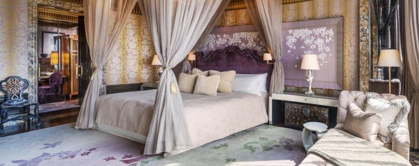 st-regis-hotel-singapore