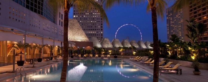 conrad-hotel-singapore