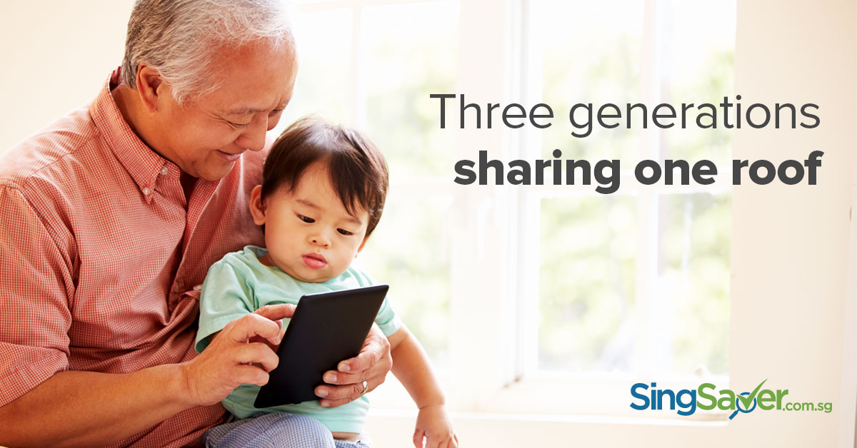 sg_fb-link-blog_threegenerations