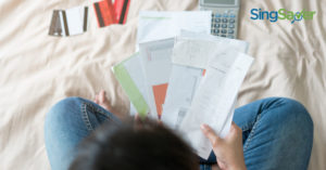 How Much Can Singaporeans Save with a Debt Consolidation Plan?