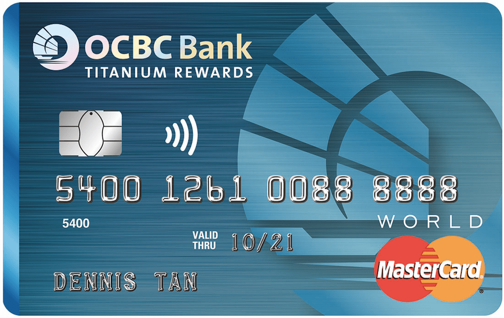 ocbc-titanium-rewards-card-blue