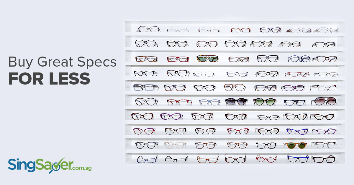 cheaper-specs-in-singapore