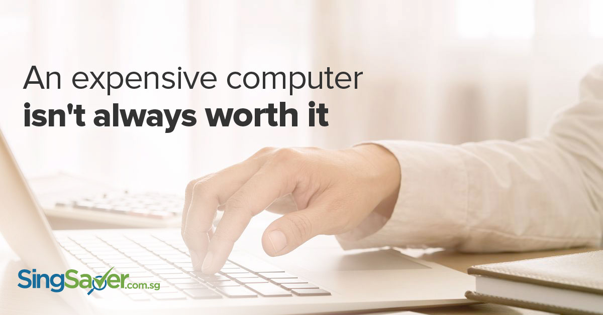 expensive-laptop