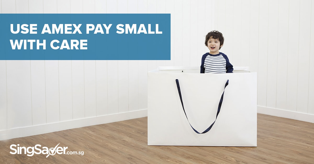 pay-small-by-american-express
