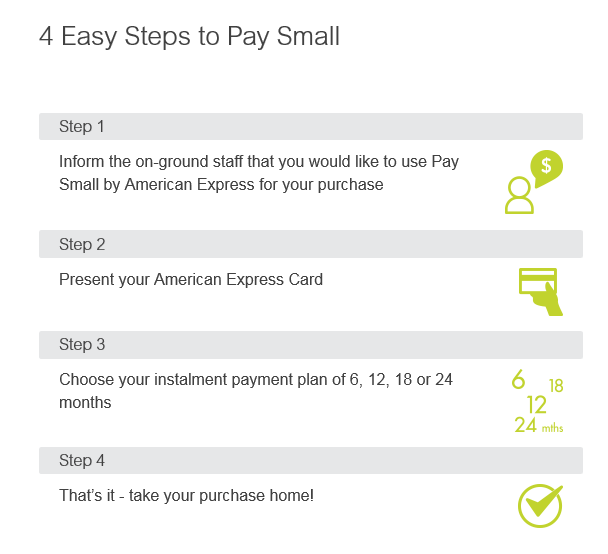 american-express-pay-small