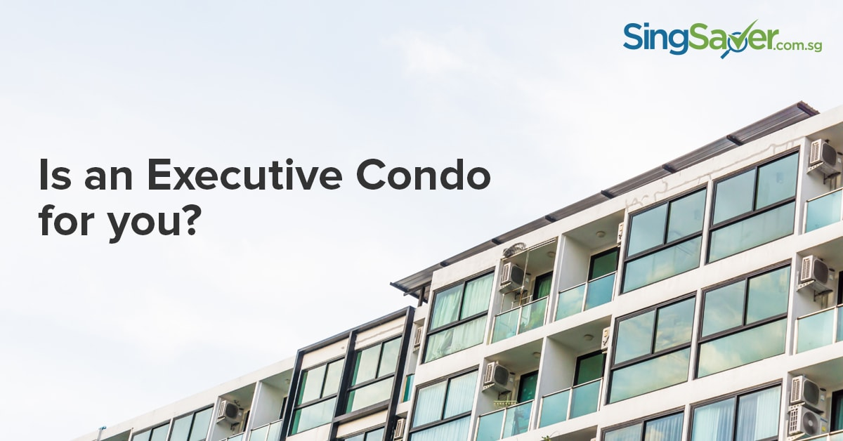 who-should-buy-an-executive-condo