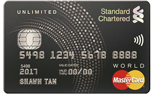 standard-chartered-unlimited-cashback-card