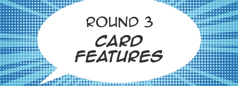 round-3-card-features