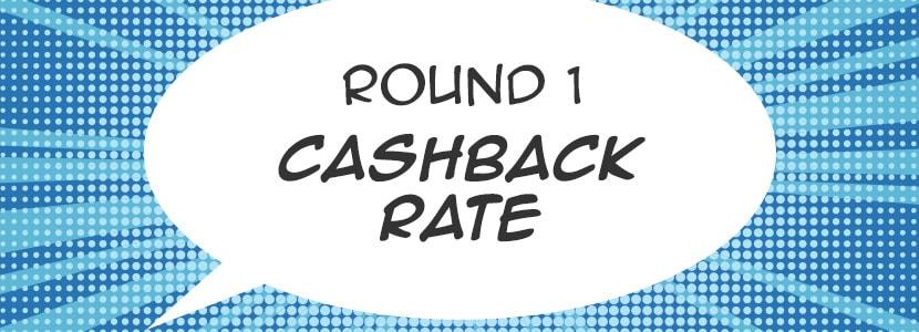 round-1-cashback-rate