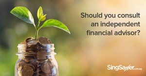 Why You Should Buy Insurance from Independent Financial Advisors