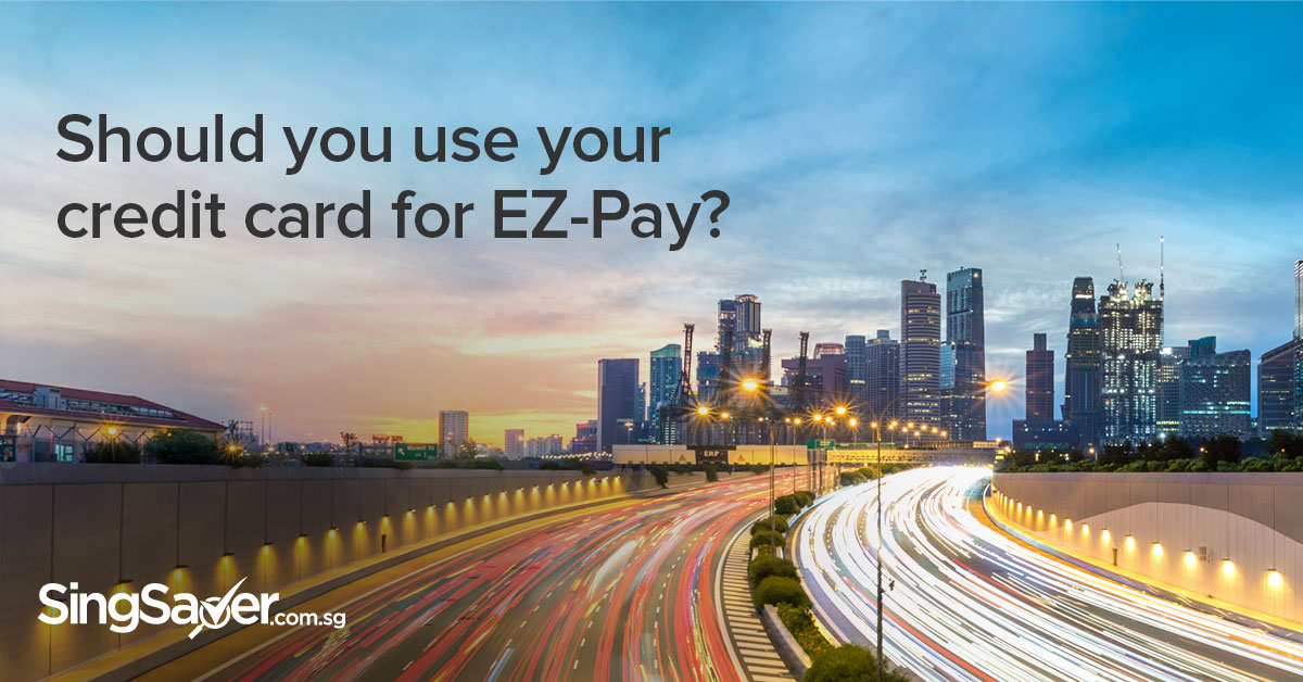 ez-pay-with-credit-cards