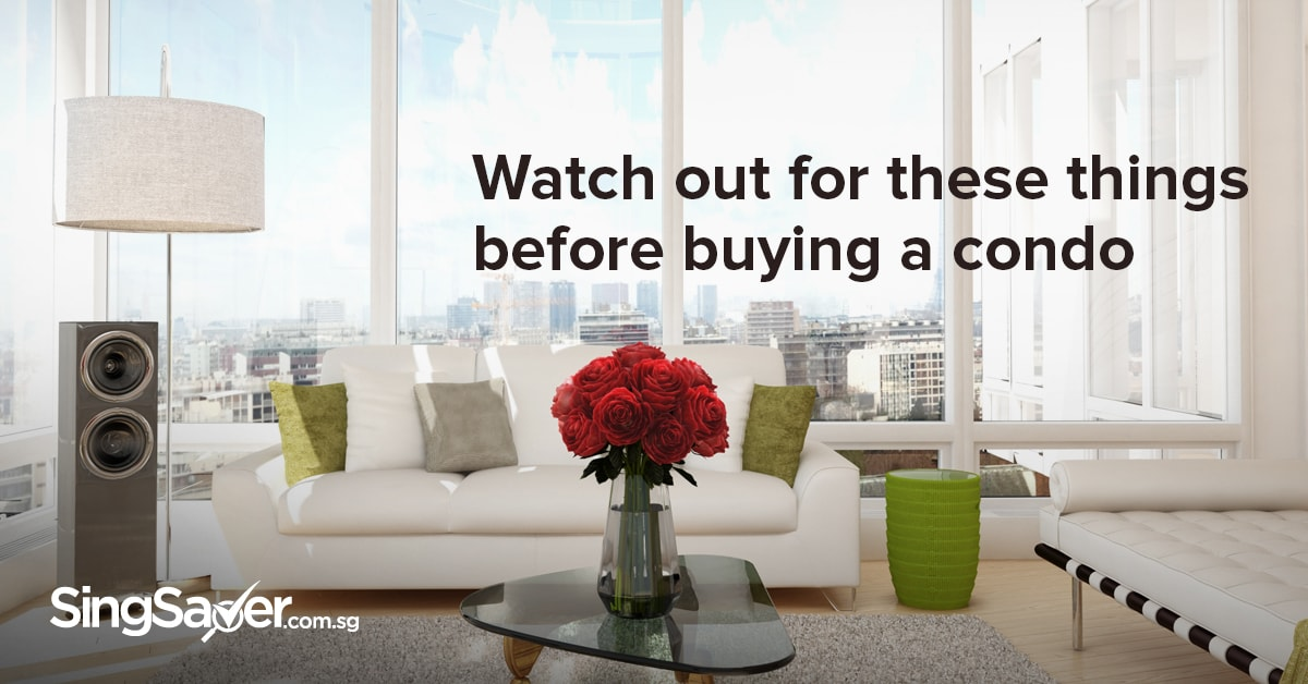 how-not-to-get-ripped-off-buying-a-condo