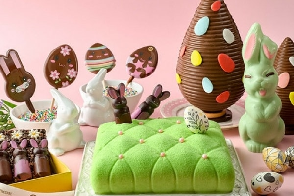 easter-pan-pacific