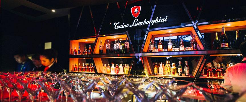 tonio-lamborghini