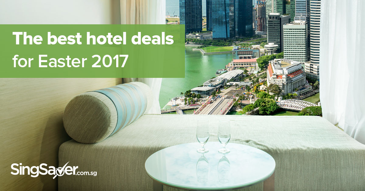 easter-hotel-staycations-in-2017