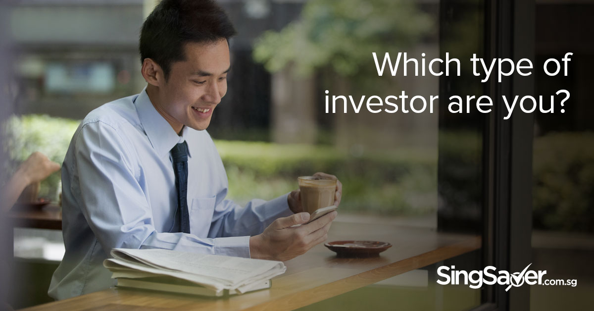 types-of-investors-in-singapore