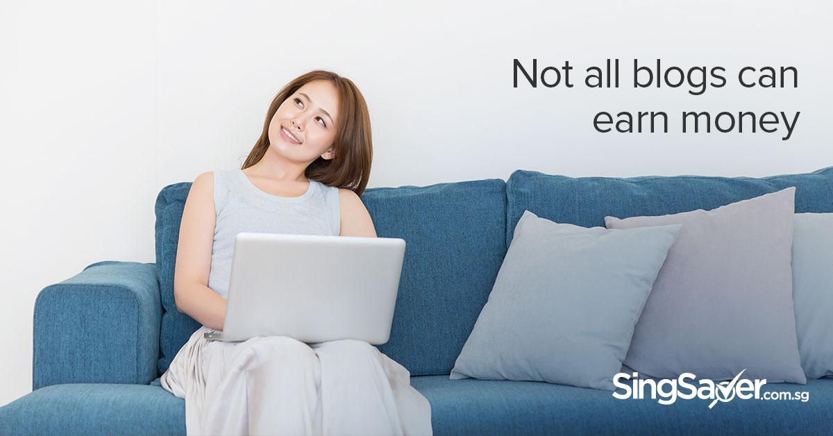 blogging-for-money