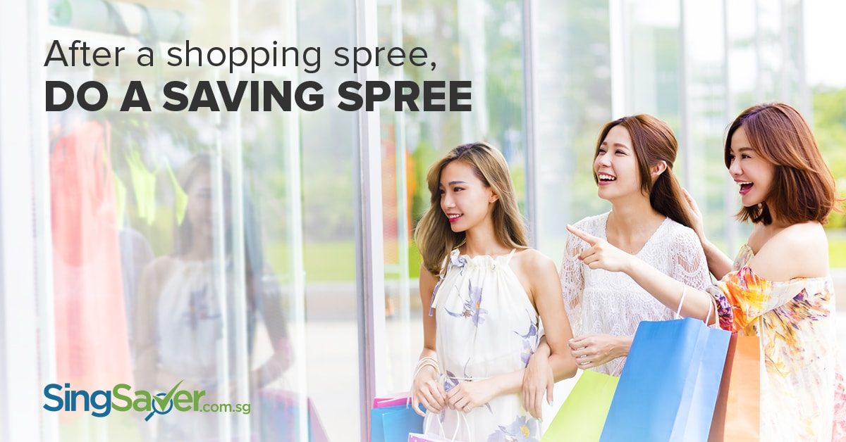 save-money-after-a-shopping-spree